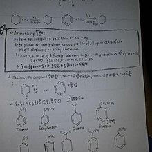 輔仁大學 營養學系 轉學考 正取生 上榜筆記 自讀 筆記 化學+營養學