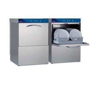 商用洗碗機 洗碗機 租賃 買斷 營業用洗碗機 桌下型洗碗機 高溫洗碗機 高溫殺菌洗碗機