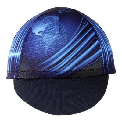 自行車 帽 運動 布帽子-戶外防曬遮陽透氣腳踏車配件73nx20[獨家進口][米蘭精品]