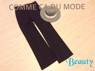 *Beauty*日本品牌COMME C...