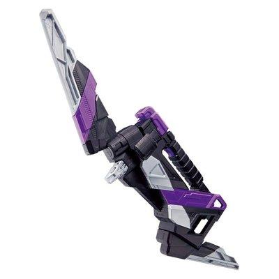 栗特小舖【JP13013】假面騎士ZERO-ONE DX Attache Arrow 公事包變形弓箭 日空 日版