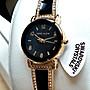 Anne Klein手錶時尚精品錶款,編號:AN00037...