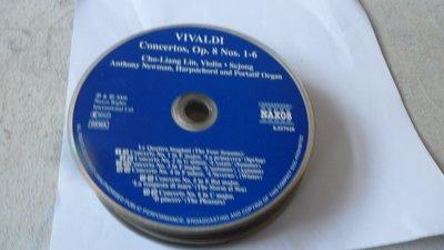 紫色小館-51-3-------VIVALDI