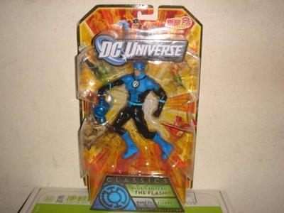 1戰隊MARVEL漫威復仇者聯盟蜘蛛人鋼鐵人蝙蝠俠DC正義聯盟6吋可動THE FLASH藍閃電俠玩偶公仔八佰五十一元起標