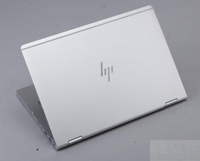 HP Elitebook 1030 G2觸控13吋FHD,i7-7600、16、512、視訊、指紋ATM藍牙、筆、LTE