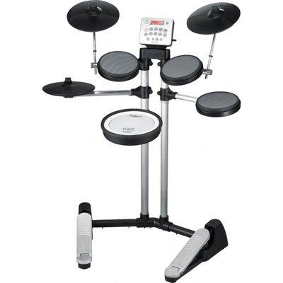 〖好聲音樂器〗Roland HD-3 V-Drums Lite 『全系列』 電子鼓