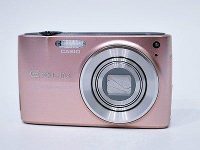*羅浮工作室=免郵資,功能保固*CASIO EX-Z400  數位相機*