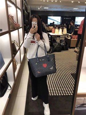 NaNa代購 COACH 24592 ...