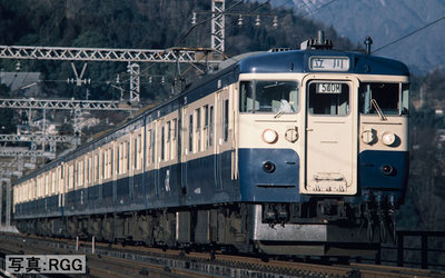 [玩具共和國] TOMIX HO-9075 国鉄 115-1000系近郊電車(横須賀色)セット(4両)