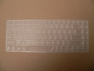 宏碁 Acer 鍵盤膜 E1-471 E1-471G E1-421 E1-431 E1-431G  E1-451G 桃園市