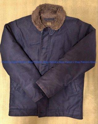 【 已售 】⭐️TENDERLOIN K-7 N1 夾克⭐️