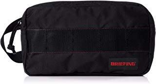 腰包 BRIEFING 手提包 手拿包ap510as