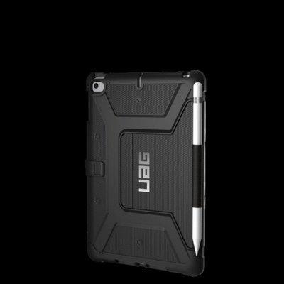 快速出貨UAG APPLE iPad mini5 2019 A2133A2126A2124A2125耐衝擊保護殼防摔皮套
