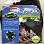 Summer Infant RayShade UV Protective抗UV...