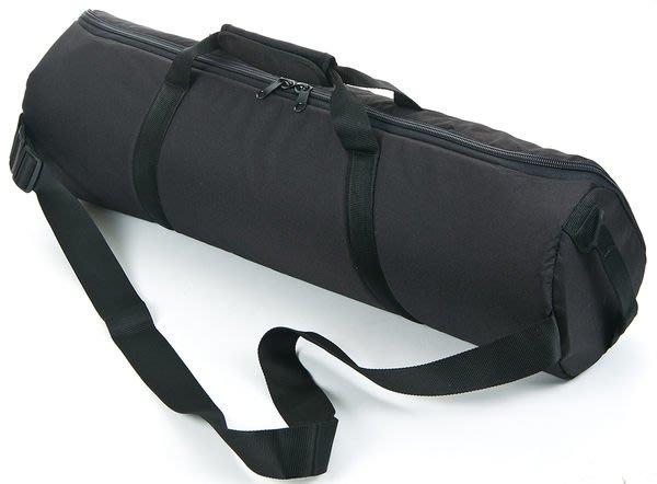呈現攝影- Skier筒型燈具帶 長76cm 加厚 可放相機腳架 燈腳架 外拍燈 攝影棚/工作室※