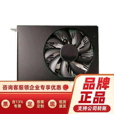 戴爾顯卡可選RTX3080RTX3090  簡裝 定制款 NVIDIA GTX1660S 6G~MEID1034989