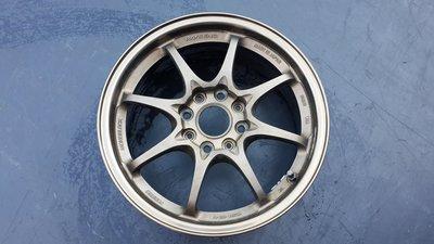 RAYS鋁圈、RAYS-CE28鋁圈、RAYS鍛造鋁圈、RAYS輕量化鋁圈(16吋-4H114.3-ET48-7J)