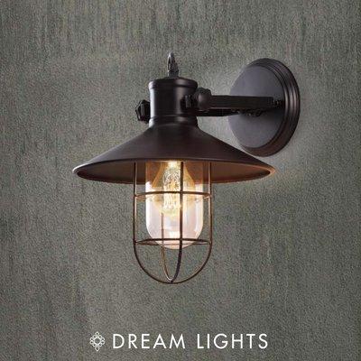 工業風    美式小酒館帽壁燈|現代風|簡約風流行燈飾