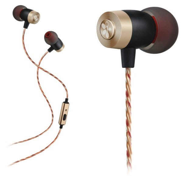 【阿嚕咪電器行】ProStereo-L1 耳道式耳機