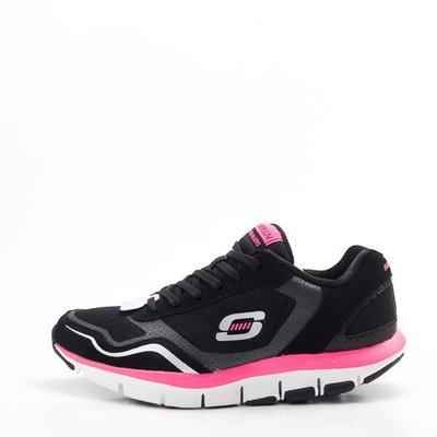 Skechers (女) 跑步系列 智...