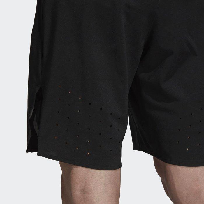 【紐約范特西】現貨 ADIDAS x UNDEFEATED Ultra Energy Short CZ5942 聯名短褲