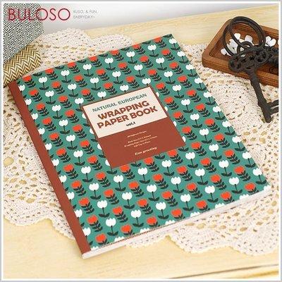 《不囉唆》PAPERBOOK禮品裝紙合集24張 禮品包裝/包材/婚禮小物/袋子/包裝(不挑色/款)【DYP606529】