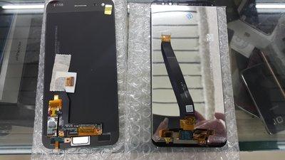 【南勢角維修】小米6 LCD 液晶螢幕 維修價格1699元 全國最低價