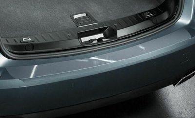 【樂駒】BMW X5 G05 原廠 後車廂 行李箱 薄膜 貼紙 防刮 保護 門檻