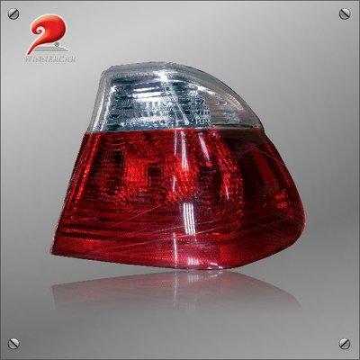 【驚爆市場價 我最便宜】BM024-U200R BMW 右後燈