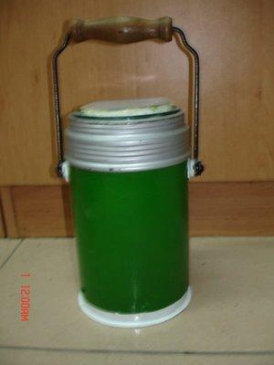 好可愛少見的台灣古早懷舊的小冰桶