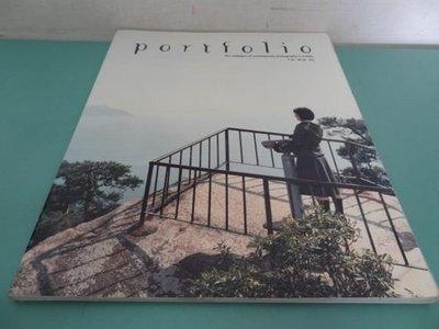 典藏乾坤&書---攝影---PORTIFOLIO the catalogue of contempory photography in britain z