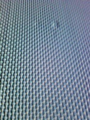 超厚型EVA 3cm 售290元組合墊  拼裝墊 安全墊 組合墊 巧拼墊 柔道墊  另4cm出售中 台中市