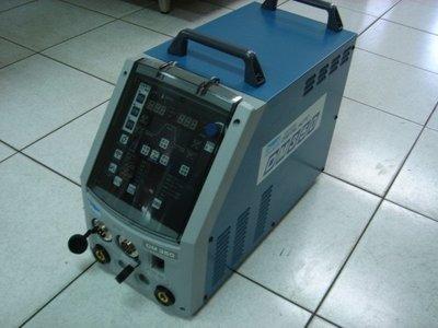 {中古焊接設備維修買賣出租}DM-350變頻co2焊接機~氬焊機~溶接機~co2焊機~切割機