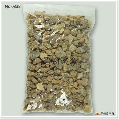 【興園市集】 白安息香‧600g‧西藏進口‧藏密用‧No.0338