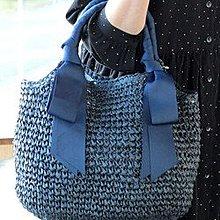 手提包japan日本@手提包收納包手拿包手提袋生日禮盒禮AAA物3zmar134i