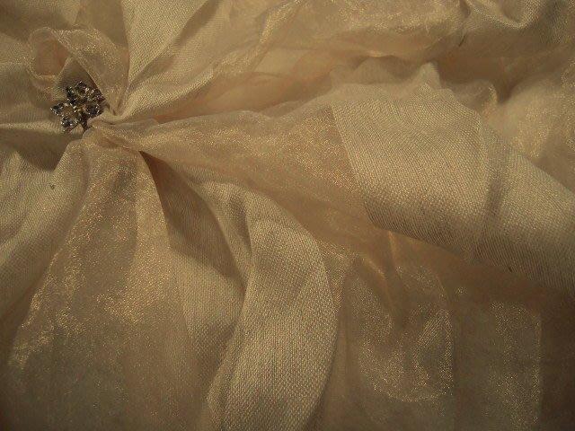 ※布箱子※高級進口零碼傢飾布(YD72) 做杯墊.面紙盒.燈罩.書套.化妝包