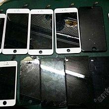 LG Gpro 2  手機爆Mon爆屏爆玻璃爆液晶原裝新玻璃