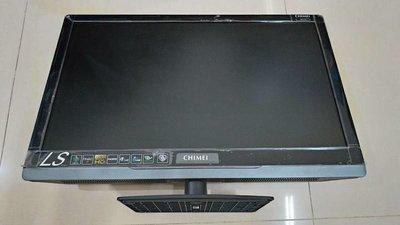 冷氣冰箱電視電腦回收買賣 - 台中黑馬