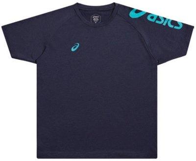 棒球世界asics亞瑟士 2020 短袖T恤 K12047-90 特價灰黑色