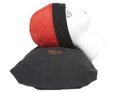 加拿大~Integral Designs~刷毛尼龍布輕便枕頭套...35公克
