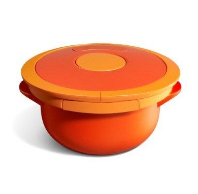 【代購屋】Costco 好市多 代購 Meyer 微波壓力鍋 2.5公升 (單入圖片色)/壓力鍋/鍋具
