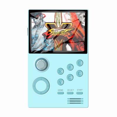 月光寶盒掌機安卓3D版潘多拉掌上游戲機支持藍牙設備WIFI下載游戲