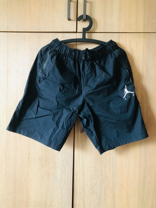 Nike Jordan 短褲 L號