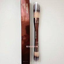 [韓國免稅品代購] Hourglass 雙頭蜜粉刷VEIL POWDER BRUSH