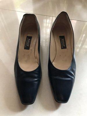 BALLY女鞋