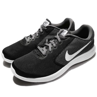 【昇活運動用品館】Nike Revol...