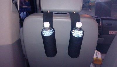 福斯T5.T6.Vito水瓶架水瓶袋.