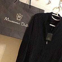 Massimo Dutti men's jacket size m