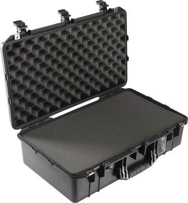 環球 PELICAN 1555 運輸箱 pelican 1555 Case 含泡棉 DEMO箱 現貨免運