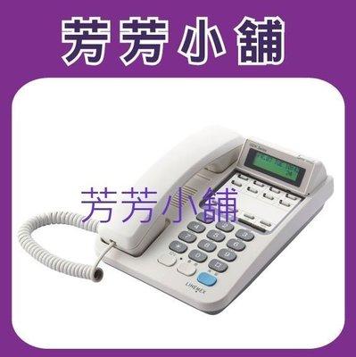 LINEMEX ISDK 8TD聯盟總機電話ISDK8TD.8外線顯示型數位功能話機ISDK-8TD另有ISDK-8TS